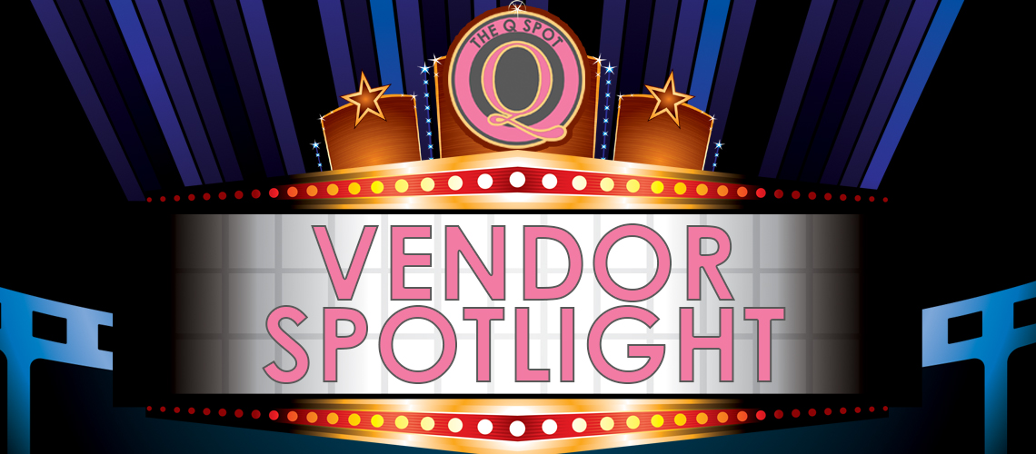 vendor-spotlight-slider
