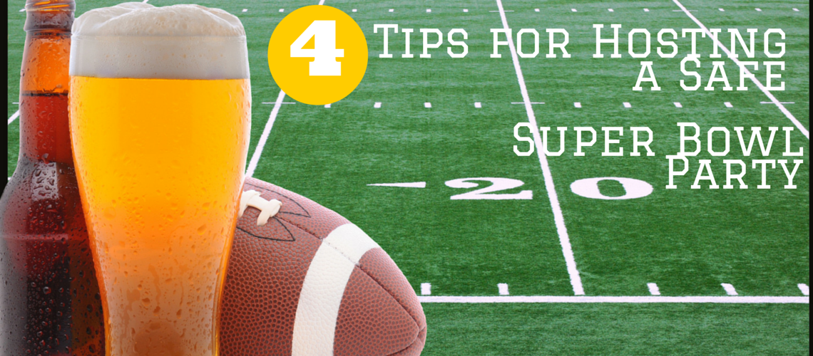 4 Tips for Hosting a  Safe Super Bowl-2